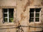 """Beti0804 """""""" (2009-12-18 12:54:28) komentarzy: 5, ostatni: niezłe ogrody w tych oknach"""