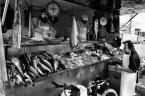 """Robert Ziehm """"Ludzie Santiago de Chile"""" (2009-12-20 22:19:58) komentarzy: 8, ostatni: No nie kupiłem niestety, pomijając fakt, że nie jestem amatorem ryb :)"""