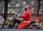 """Maciej Konopka """"Wesołych Świąt - Santa Claus Is Comin\' To Town"""" (2009-12-24 11:43:29) komentarzy: 28, ostatni: jak się nazywa zona Św. Mikołaja?????    - Merry Christmas :D"""