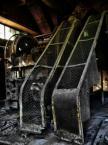 """dickinson """"Kraków z innej strony"""" (2009-12-25 12:00:12) komentarzy: 4, ostatni: Industrial jeszcze żywy almost heheheh"""