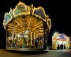 """ksznupek """"Carrousel de la tour Eiffel"""" (2009-12-28 15:22:31) komentarzy: 2, ostatni: bardzo fajne... :-D"""