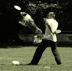 """myszok """"..."""" (2009-12-30 21:36:48) komentarzy: 4, ostatni: frisbee;)) uwielbiam;)"""