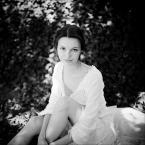 "Ania Parys ""Olala..."" (2009-12-31 10:50:37) komentarzy: 12, ostatni: :)"
