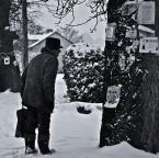"""cocacola """"Wiejski słup ogłoszeń ...To kogo dziś w Sylwestra chowają ..."""" (2009-12-31 16:35:50) komentarzy: 61, ostatni: między narodzinami a niebem choinek i węgla nam trzeba"""