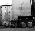 """detective """"Osiedle hasioczków."""" (2010-01-03 16:55:29) komentarzy: 8, ostatni: klimat"""