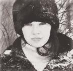 """fox78 """"portret zimowy"""" (2010-01-03 19:03:43) komentarzy: 4, ostatni: bardzo ladne"""