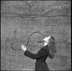 "Laluna Bel ""m o t y l"" (2010-01-04 07:24:07) komentarzy: 11, ostatni: :)"