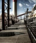 """PawełP """""""" (2010-01-04 10:42:20) komentarzy: 6, ostatni: swietny industrial"""