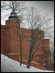"""kazan48 """"Wieże obronne."""" (2010-01-06 11:44:00) komentarzy: 9, ostatni: +++"""