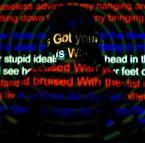 """matuszewska """"Useless"""" (2010-01-06 22:47:30) komentarzy: 31, ostatni: Świetne."""