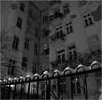 "kops ""dom"" (2010-01-07 17:37:30) komentarzy: 0, ostatni:"