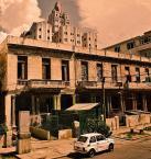"""michał """""""" (2010-01-10 12:11:37) komentarzy: 14, ostatni: zdobaczyć Kube jeszcze za Fidela"""
