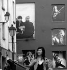 """Markus Scotophorus """""""" (2010-01-10 19:17:00) komentarzy: 36, ostatni: Dublin, byłam tam:-)"""