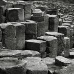 "Paddinka """" (2010-01-12 15:47:26) komentarzy: 10, ostatni: ano grobla :)"