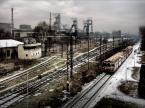 """PawełP """"Kopalnia Dębieńsko"""" (2010-01-14 09:47:11) komentarzy: 13, ostatni: ktoś się orientuje co aktualnie się dzieje w Dębieńsku?"""