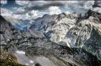 """muxini """"Alpy Bawarskie..."""" (2010-01-14 16:25:08) komentarzy: 9, ostatni: miejsce piękne ale ta obróbka... mz zbyt przekombinowane pozdr :)"""
