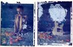 """lu_lu """"&&&"""" (2010-01-16 13:46:01) komentarzy: 19, ostatni: ciekawe podejście do fotografii . foto zatrzymuje ."""