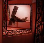 """asiasido """"klatka teatralna"""" (2010-01-17 21:22:31) komentarzy: 17, ostatni: wdzierają się różnorodności....jak górnopłaty *"""