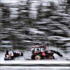 """Paweł C. """"kulig"""" (2010-01-18 20:13:27) komentarzy: 18, ostatni: piekna zima ..."""