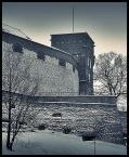 """kazan48 """"Zimowy zamek"""" (2010-01-20 12:03:26) komentarzy: 5, ostatni: kiepskie przez to wyostrzenie"""