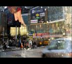 """KarmazyNowy """"portret miejski"""" (2010-01-21 18:55:59) komentarzy: 12, ostatni: dobre"""