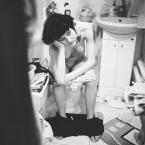 """Filip Maranda """"Zosia o poranku, 9:37"""" (2010-01-21 22:37:34) komentarzy: 35, ostatni: uwielbiam te porankowe zdjęcia. są wspaniałe"""