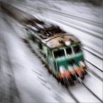 """Paweł C. """""""" (2010-01-26 18:07:34) komentarzy: 16, ostatni: super wyszło"""