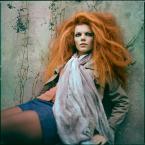 """LeszeK """""""" (2010-01-28 13:17:50) komentarzy: 21, ostatni: wspaniała modelka i fotograf:)"""