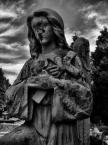 "dickinson ""Angels Holocaust"" (2010-01-29 06:48:26) komentarzy: 0, ostatni:"