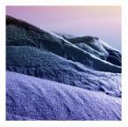 "Marcous ""zima"" (2010-01-29 13:09:14) komentarzy: 5, ostatni: Venus..."