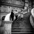 """MartaW """"ludzie i schody"""" (2010-01-31 12:20:20) komentarzy: 7, ostatni: spoko Wodza"""
