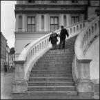 """MartaW """"ludzie i schody"""" (2010-01-31 12:21:18) komentarzy: 8, ostatni: pamiętam, że było. Świetne..."""