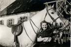 """Slawekol """"Panny z Sabni - 1941"""" (2010-01-31 22:00:55) komentarzy: 6, ostatni: Ciekawy zbior"""