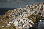 """PREZES LEI """"Santorini"""" (2010-02-01 21:24:27) komentarzy: 5, ostatni: Chyba najbardziej popularny kadr tego miejsca .pozdr."""