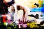 """anna66 """"przebudzenie"""" (2010-02-03 09:24:36) komentarzy: 5, ostatni: fajne. jaki hajc daje takie wizje?"""