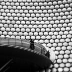 """slw """"Birmingham"""" (2010-02-03 17:44:38) komentarzy: 54, ostatni: wole to: http://plfoto.com/zdjecie,architektura,staronowo,2036361.html :)"""