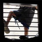 """Choszczman """"Slumdog 1/2"""" (2010-02-05 07:09:30) komentarzy: 10, ostatni: He, he"""