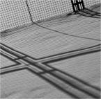 "kops ""grid"" (2010-02-05 15:33:46) komentarzy: 7, ostatni: Miękko :)"