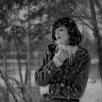 """BigBadWolf """"śnieżka"""" (2010-02-06 22:00:15) komentarzy: 11, ostatni: czasami trzeba kochać śnieg"""