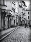 """monchou """"Przemykania brzeskie - rowerowe"""" (2010-02-07 00:41:22) komentarzy: 7, ostatni: Podoba mi się."""