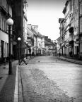 """monchou """"Przemykania brzeskie - piesze"""" (2010-02-08 12:18:38) komentarzy: 7, ostatni: +"""