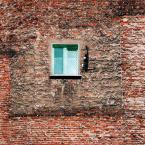 """corundum """"... okno na świat ..."""" (2010-02-08 20:08:05) komentarzy: 29, ostatni: ciekawe"""