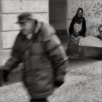 """Paweł C. """""""" (2010-02-09 20:15:09) komentarzy: 10, ostatni: zatrzymalo mnie to zdjecie"""