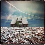 """klimat """""""" (2010-02-12 23:01:44) komentarzy: 20, ostatni: Klimat robi klimat:)"""