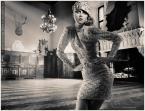 """carton_king """"Seduce Me"""" (2010-02-16 10:21:13) komentarzy: 10, ostatni: Własnie ? co jej się z ramionami stało?"""