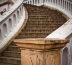 """lukier """"07"""" (2010-02-16 22:23:47) komentarzy: 1, ostatni: zamojskie schody...zbyt pocięte moim zdaniem, a ciekawy to obiekt do fotografowania..."""