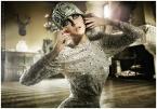 """carton_king """"Seduce Me II"""" (2010-02-17 10:22:29) komentarzy: 15, ostatni: fajna stylizacja ..."""