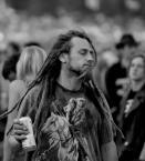 """karp1225 """"Rockman"""" (2010-02-19 19:38:12) komentarzy: 7, ostatni: Znajome i fantastyczne"""