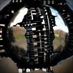 """mikerus """"Deus ex machina"""" (2010-02-21 19:19:38) komentarzy: 3, ostatni: zbyt oczywisty i bezczelny kadr - trochę oddechu"""