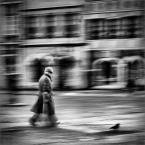 """Paweł C. """"Pan w kapeluszu"""" (2010-02-23 20:17:11) komentarzy: 18, ostatni: No symulant jakiś!"""